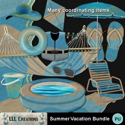 Summer_vacation_bundle-03