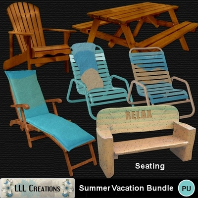 Summer_vacation_bundle-04