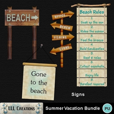 Summer_vacation_bundle-05