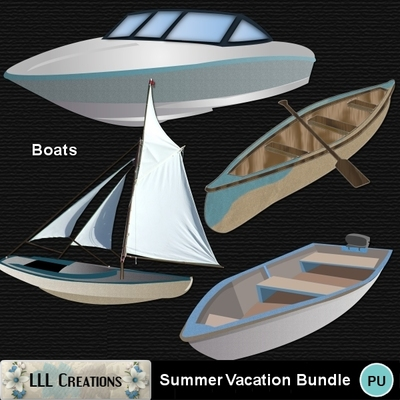 Summer_vacation_bundle-06