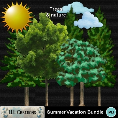 Summer_vacation_bundle-08