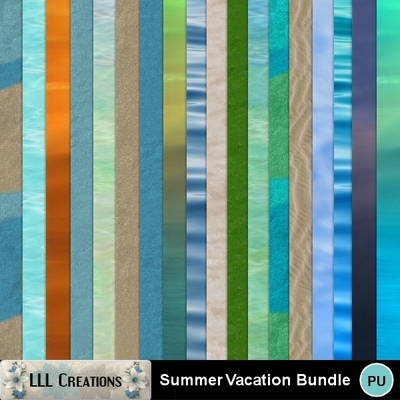 Summer_vacation_bundle-09