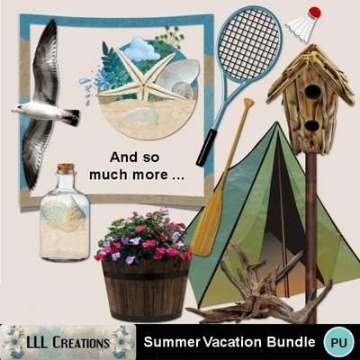Summer_vacation_bundle-010