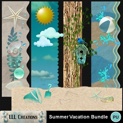 Summer_vacation_bundle-011