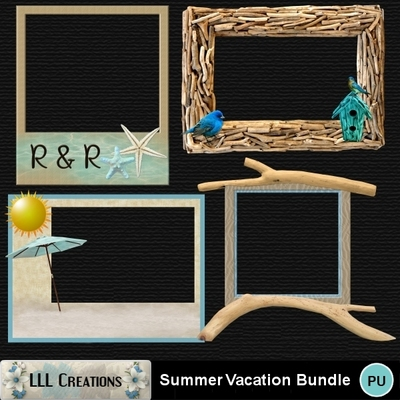 Summer_vacation_bundle-012