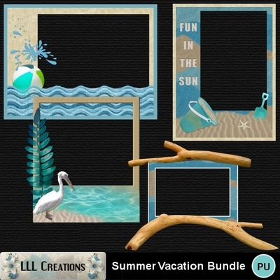 Summer_vacation_bundle-013