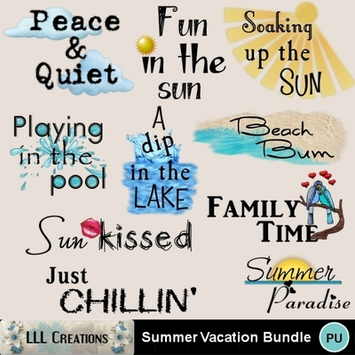 Summer_vacation_bundle-014