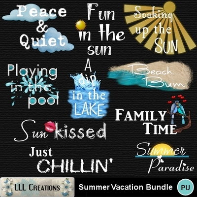 Summer_vacation_bundle-015