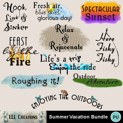 Summer_vacation_bundle-016