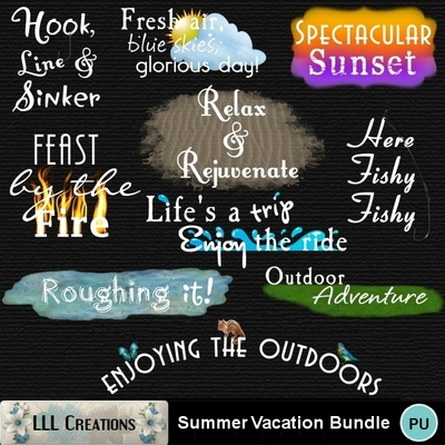 Summer_vacation_bundle-017