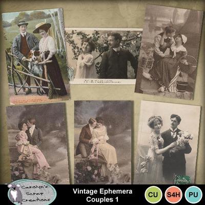 Csc_vintage_ephemera_couples_1