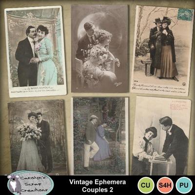 Csc_vintage_ephemera_couples_2