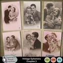 Csc_vintage_ephemera_couples_3_small