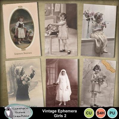 Csc_vintage_ephemera_girls_2
