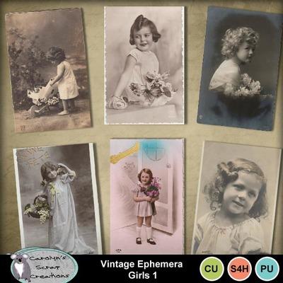 Csc_vintage_ephemera_girls_1