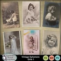 Csc_vintage_ephemera_girls_1_small
