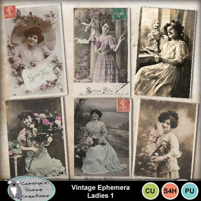 Csc_vintage_ephemera_ladies_1