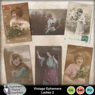 Csc_vintage_ephemera_ladies_2
