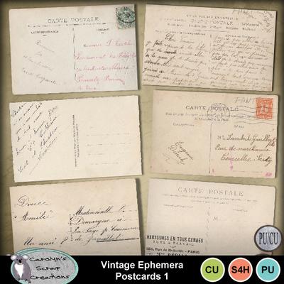Csc_vintage_ephemera_postcards_1