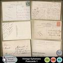 Csc_vintage_ephemera_postcards_1_small
