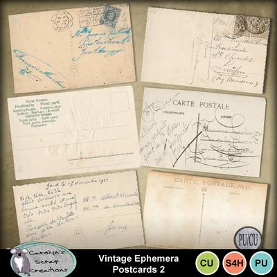 Csc_vintage_ephemera_postcards_2
