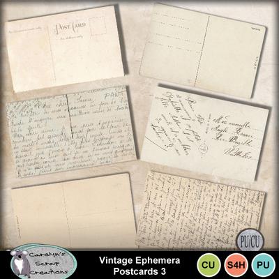 Csc_vintage_ephemera_postcards_3