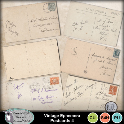 Csc_vintage_ephemera_postcards_4