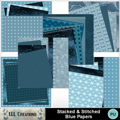 Stacked___stitched_blue_papers-01