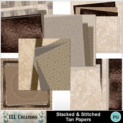 Stacked___stitched_tan_papers-01
