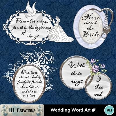 Wedding_word_art__1_-_01