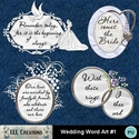Wedding_word_art__1_-_01_small