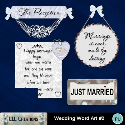 Wedding_word_art_2-01