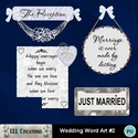 Wedding_word_art_2-01_small