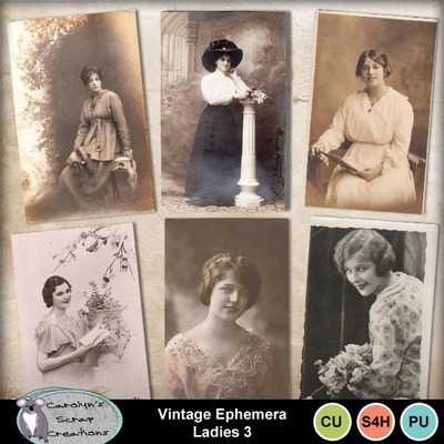 Csc_vintage_ephemera_ladies_3