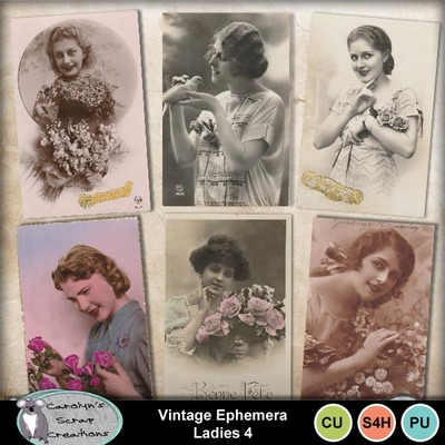 Csc_vintage_ephemera_ladies_4
