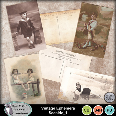 Csc_vintage_ephemera_seaside_1