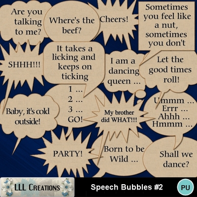 Speech_bubbles_2-01