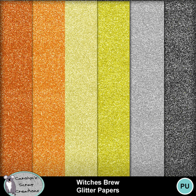 Csc_witches_brew_wi_glitters