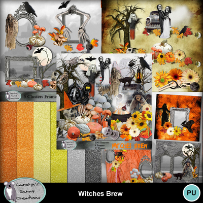 Csc_witches_brew_wi_bundle