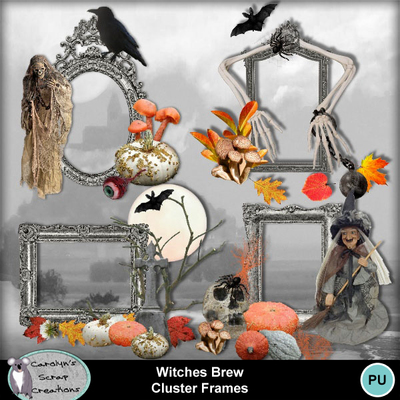 Csc_witches_brew_wi_cf