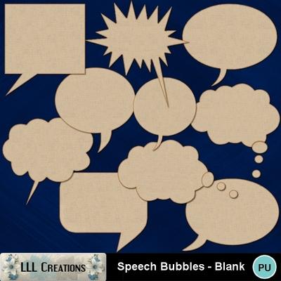 Speech_bubbles_-_blank-01