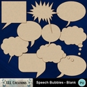 Speech_bubbles_-_blank-01_small