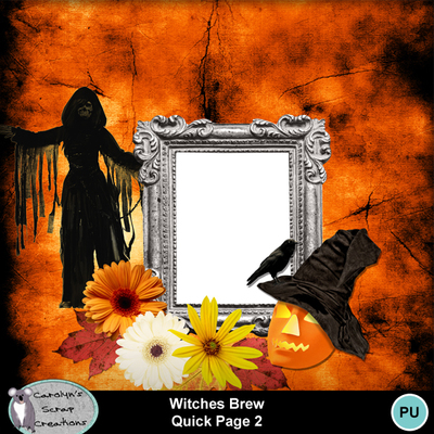 Csc_witches_brew_wi_qp_2