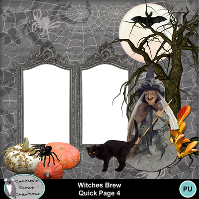 Csc_witches_brew_wi_qp_4