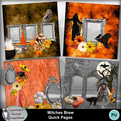 Csc_witches_brew_wi_qps