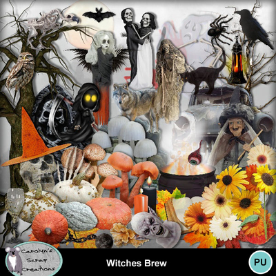 Csc_witches_brew_wi_1