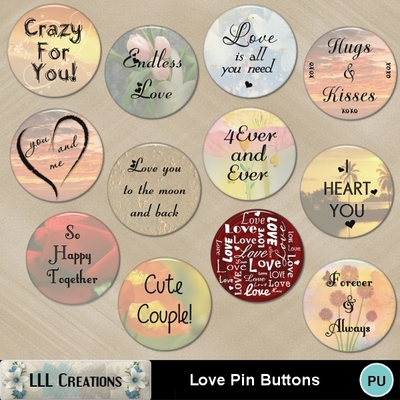 Love_pin_buttons-01