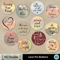 Love_pin_buttons-01_small