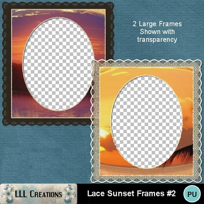 Lace_sunset_frames_2-01