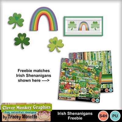 Cmg-irish-shenanigans-freebie